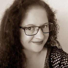 Steffi Krumbiegel