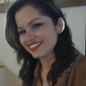 Manuela Mendes Teixeira