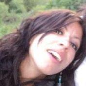 Sarah Yagoub