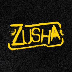 Zusha Road Safety Campaign