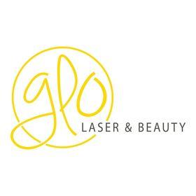 Glo Laser & Beauty