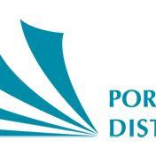 Portage County District Library- Ohio