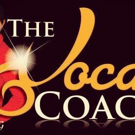 Thevocalcoach