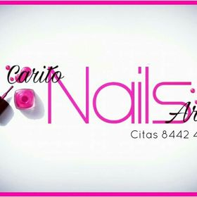 Carito Nails Art