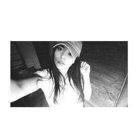 Daniela xx