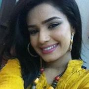 Romila Sharma