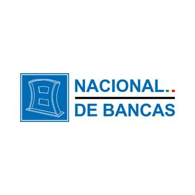 Nacional De Bancas Nacionaldbancas On Pinterest - tawks badge walk roblox