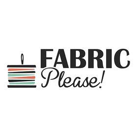 Fabric Please !