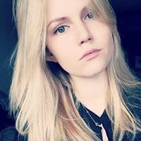 Ania Makuch