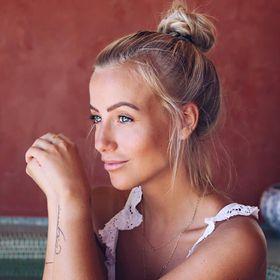 Christina Biluca