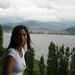 Caterina Katsana