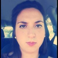 Sabrina Colpo