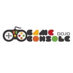 Game Console Dojo