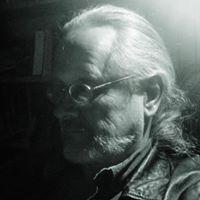 Peer Rødal Haugen