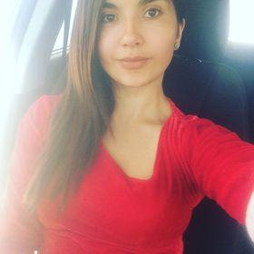 Cecilia Fuentes Lara