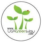 UGA GreenWay