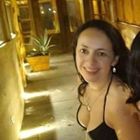 Evelyn Espinoza