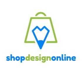 Shop Design Online