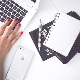 Internet Marketing & Online Marketing Strategy