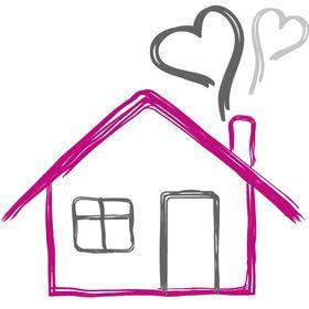 Live Love Home
