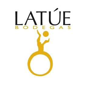 Bodegas Latúe
