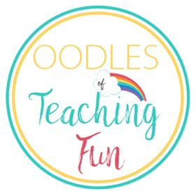 Oodles of Teaching Fun