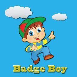 BadgeBoy