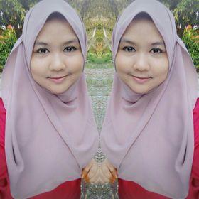 Miera Hassan