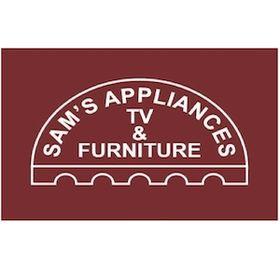 Sam's Appliance