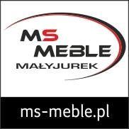 MS Meble