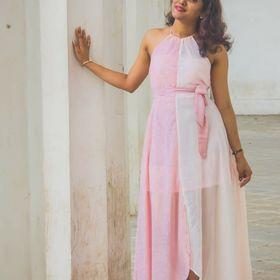 Deeksha Anchan