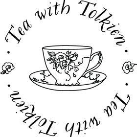 Tea with Tolkin