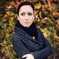 Ania Szaboń