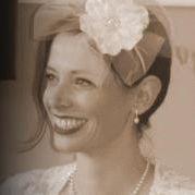 Anna Hooley