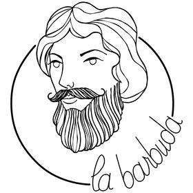 la barbuda