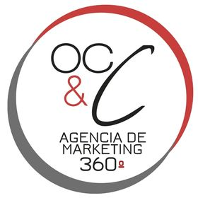 OC&C Agencia de Marketing Digital