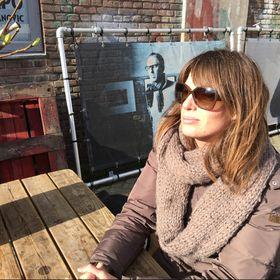 Melissa van Ringelesteijn