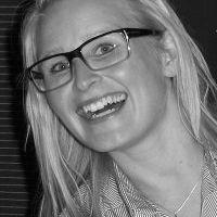 Charlotte Liljås