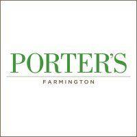Miss Porter S School Missporters Profile Pinterest