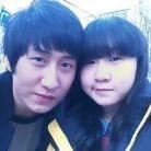 Nicholas Yoon