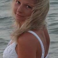Judyta Urbanek