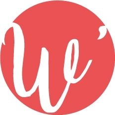 W'one - Pâtisserie Artisanale