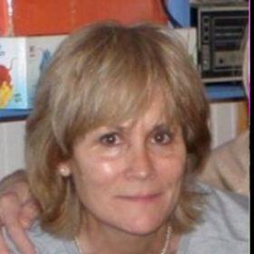 Marguerite Marnien