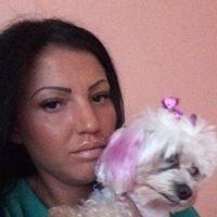 Alyna Alina