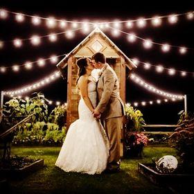 Oak Hill Weddings, Galena IL