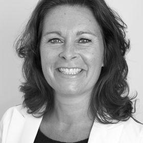 Miranda Eimers