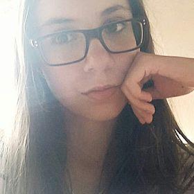 MARIA CLAARA