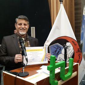 Natheer Azzawi