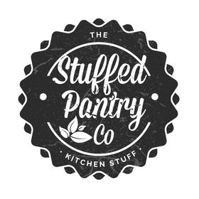 The Stuffed Pantry Co