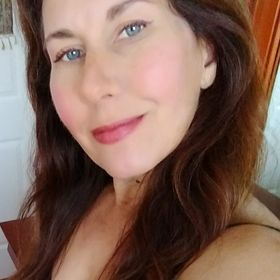 Krista Katz
